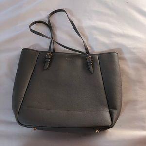 New sorial bag